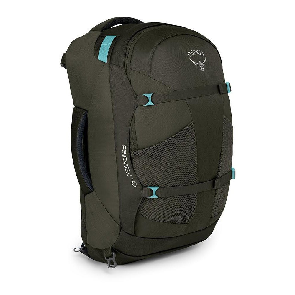 Osprey Fairview 40L