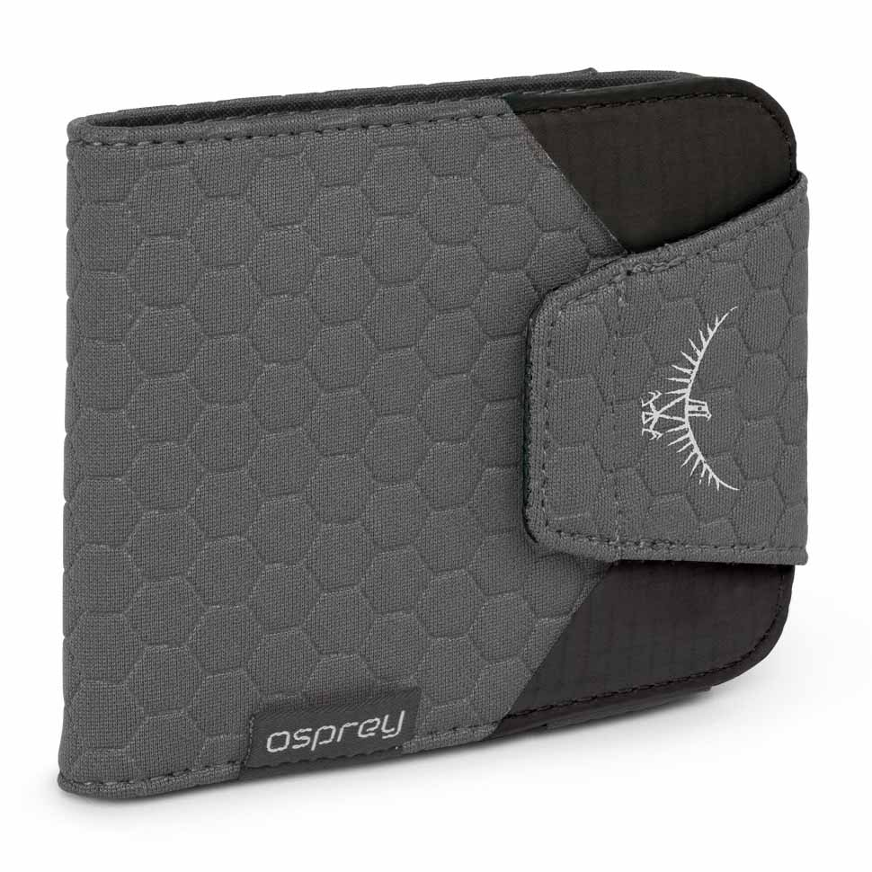 quicklock-rfid-wallet
