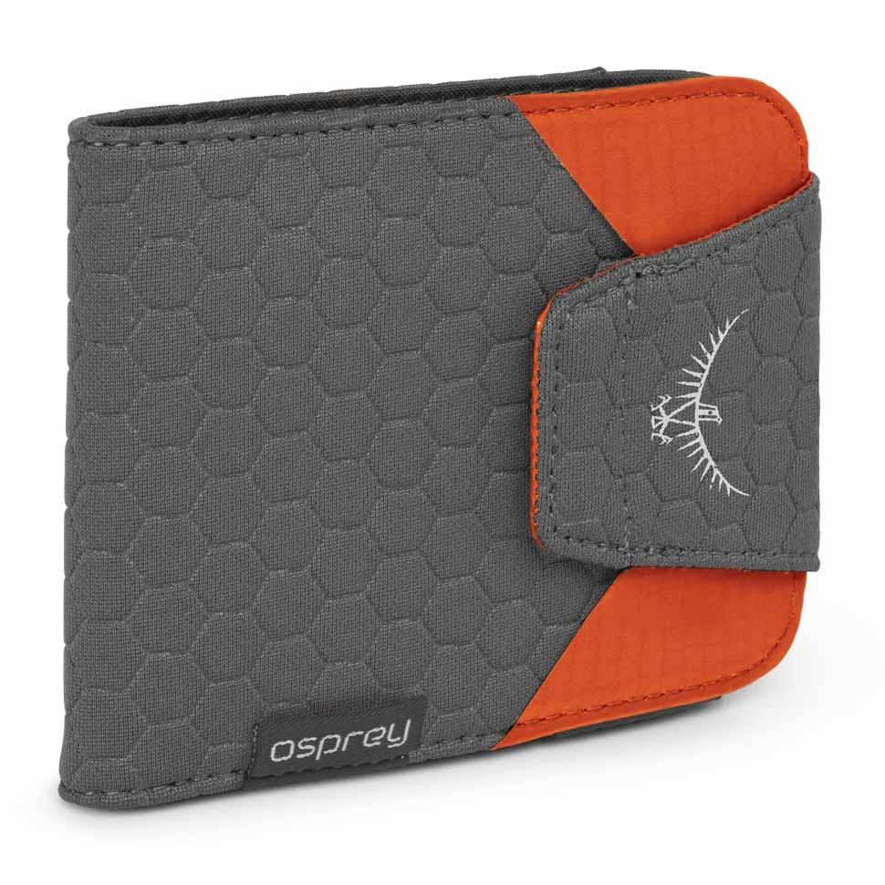 carteras-osprey-billetera-quicklock-rfid