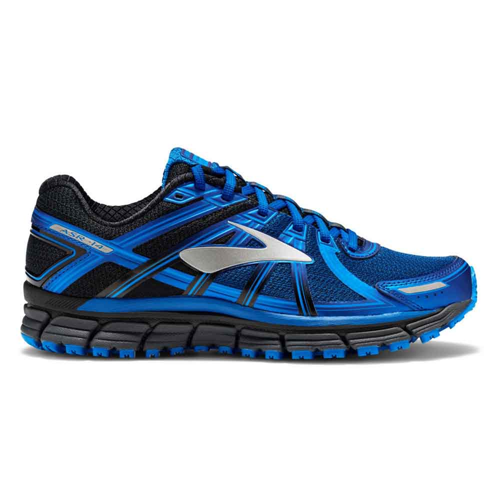 Brooks Adrenaline ASR 14 buy and offers