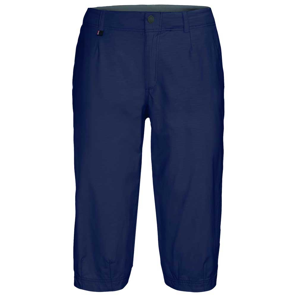 Odlo Cheakamus 3/4 Pants