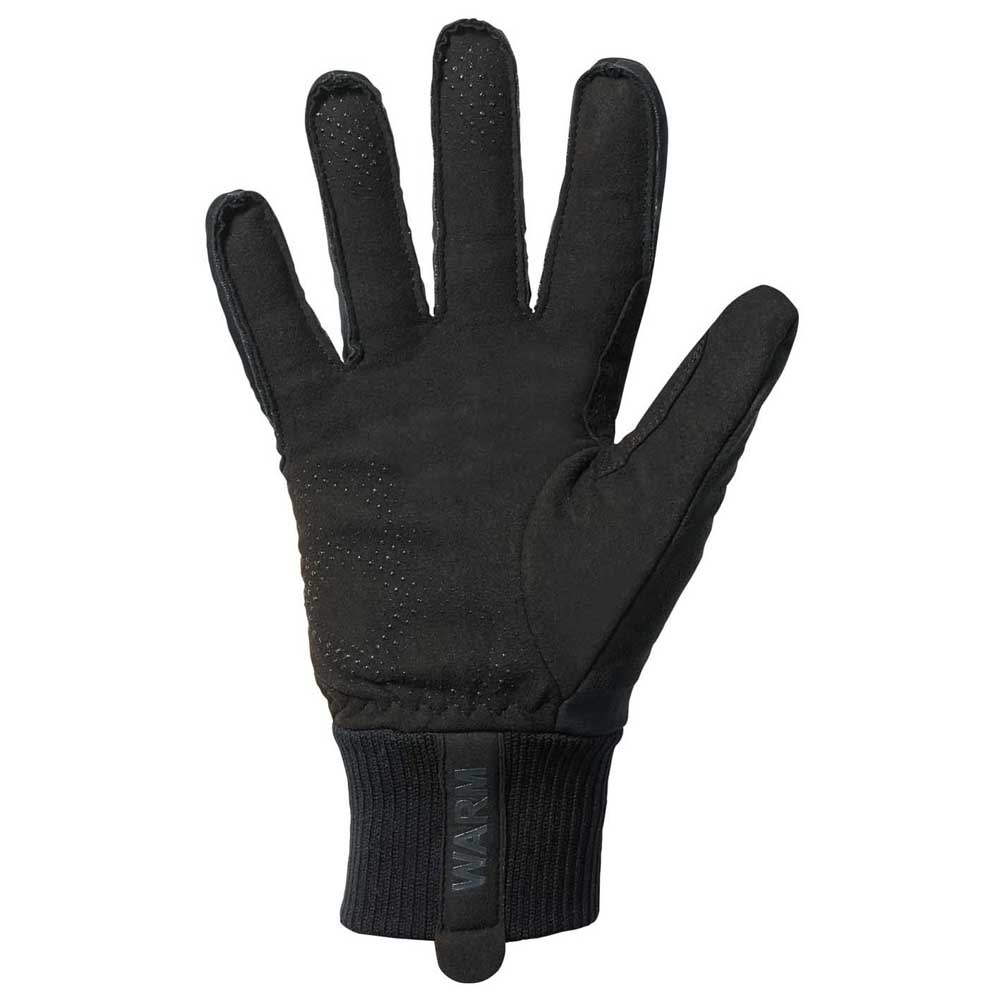 guanti-odlo-classic-warm-xc-windstopper-gloves