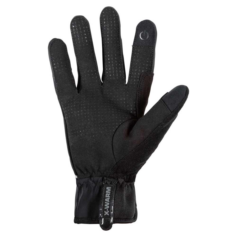 guanti-odlo-classic-x-warm-xc-windstopper-gloves
