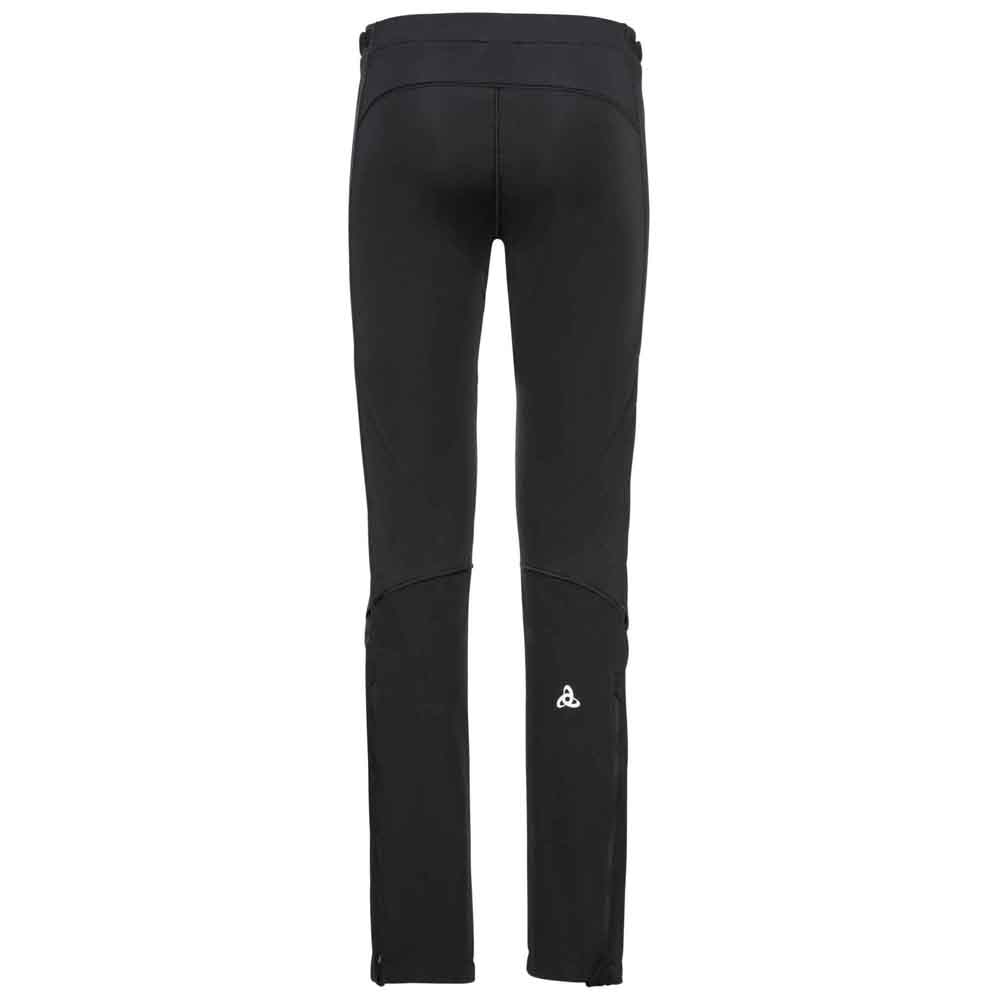 collants-odlo-windstopper-aeolus-pants