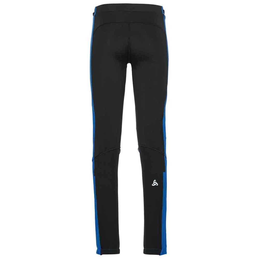 pantaloni-odlo-windstopper-aeolus-pants