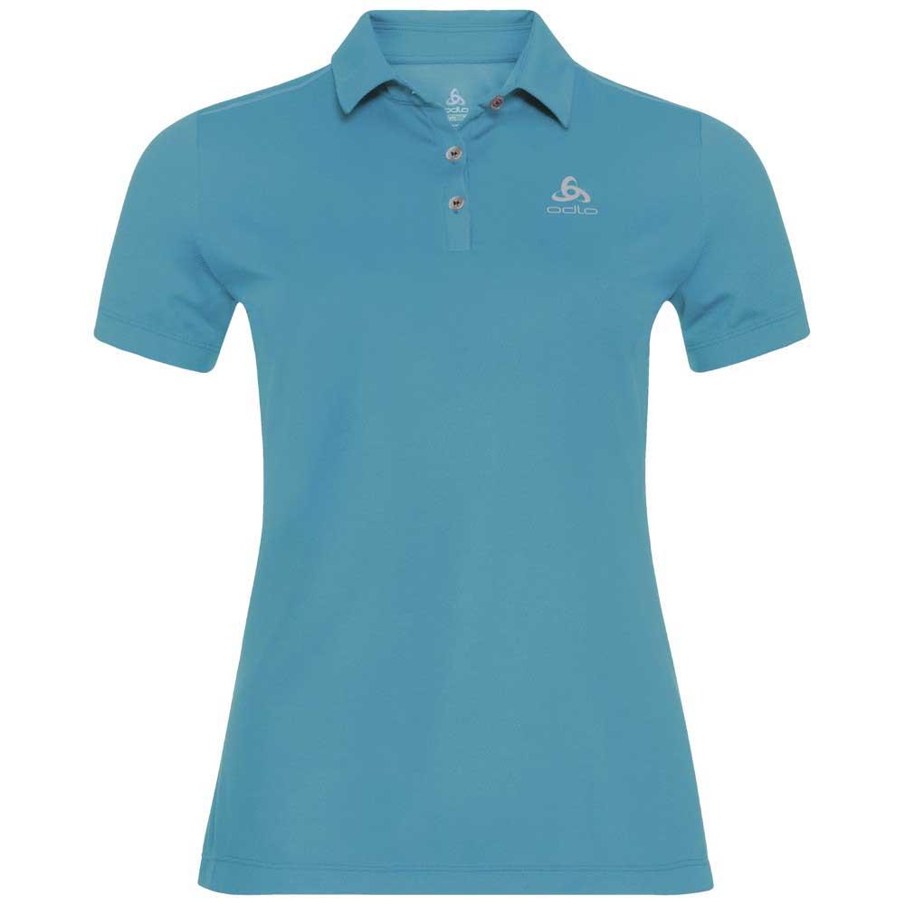 tina-polo-shirt-s-s