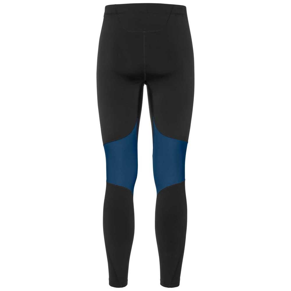 collants-odlo-xc-tights