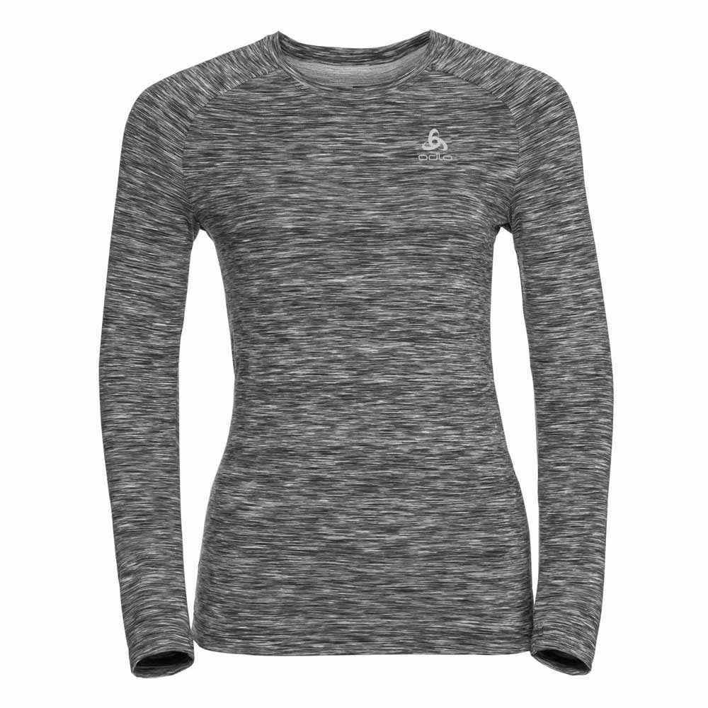 Odlo Sillian T-Shirt L/S
