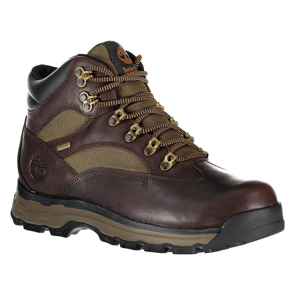 1a916f07445 Timberland Chocorua Trail 2 Goretex