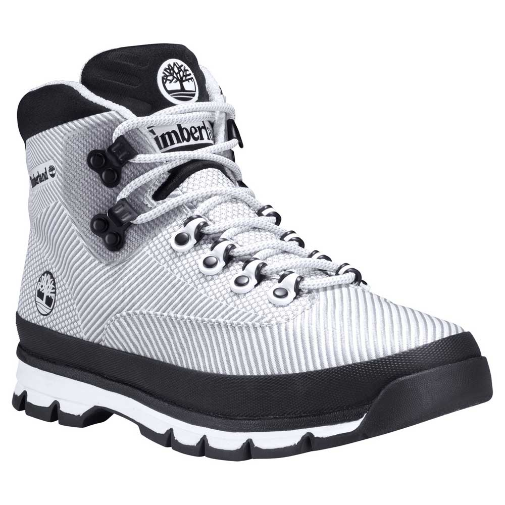 new product a76c6 96383 Timberland Euro Hiker SF