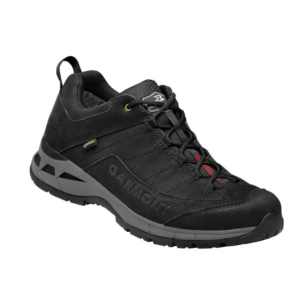 Garmont Mens Trail Beast Gtx Hiking Shoe