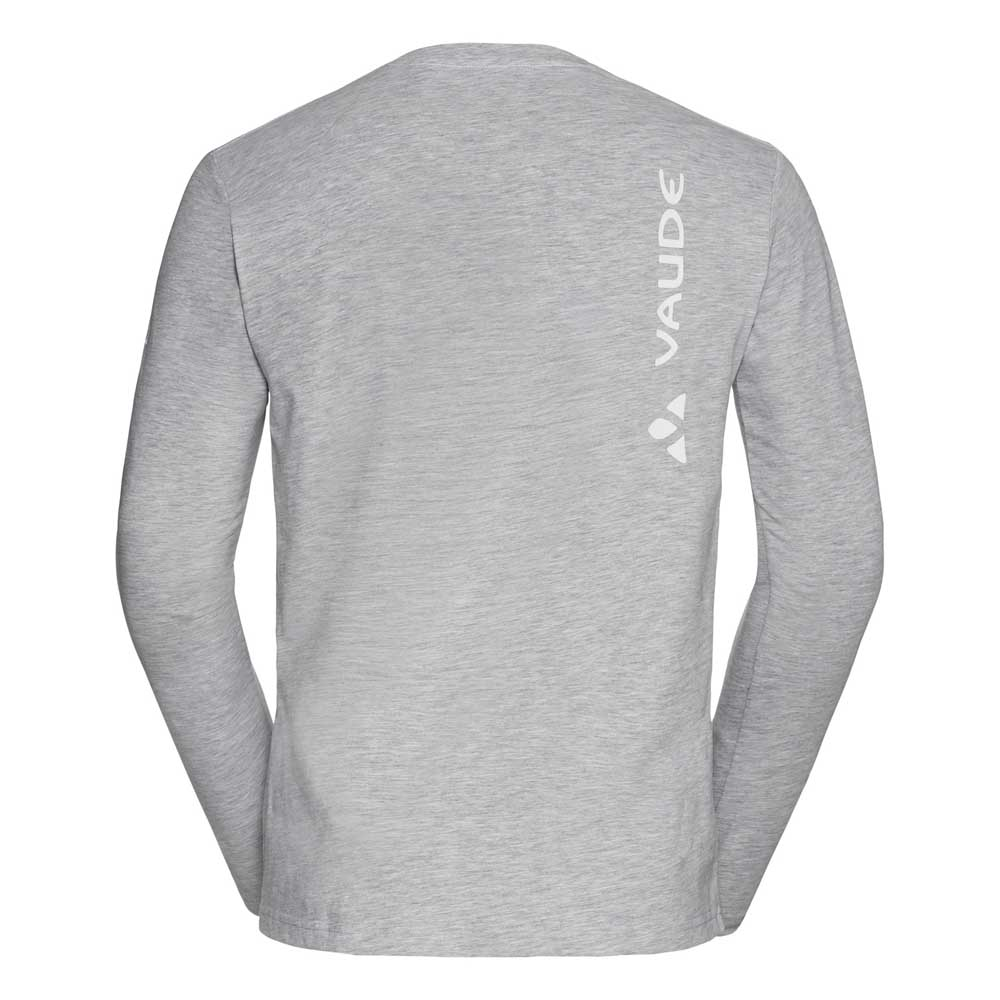 magliette-vaude-brand