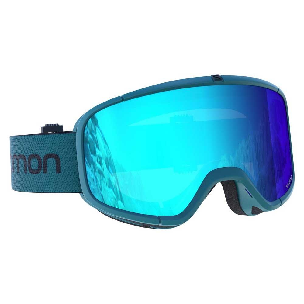 f4949df7f0 ski goggles matte available via PricePi.com. Shop the entire ...