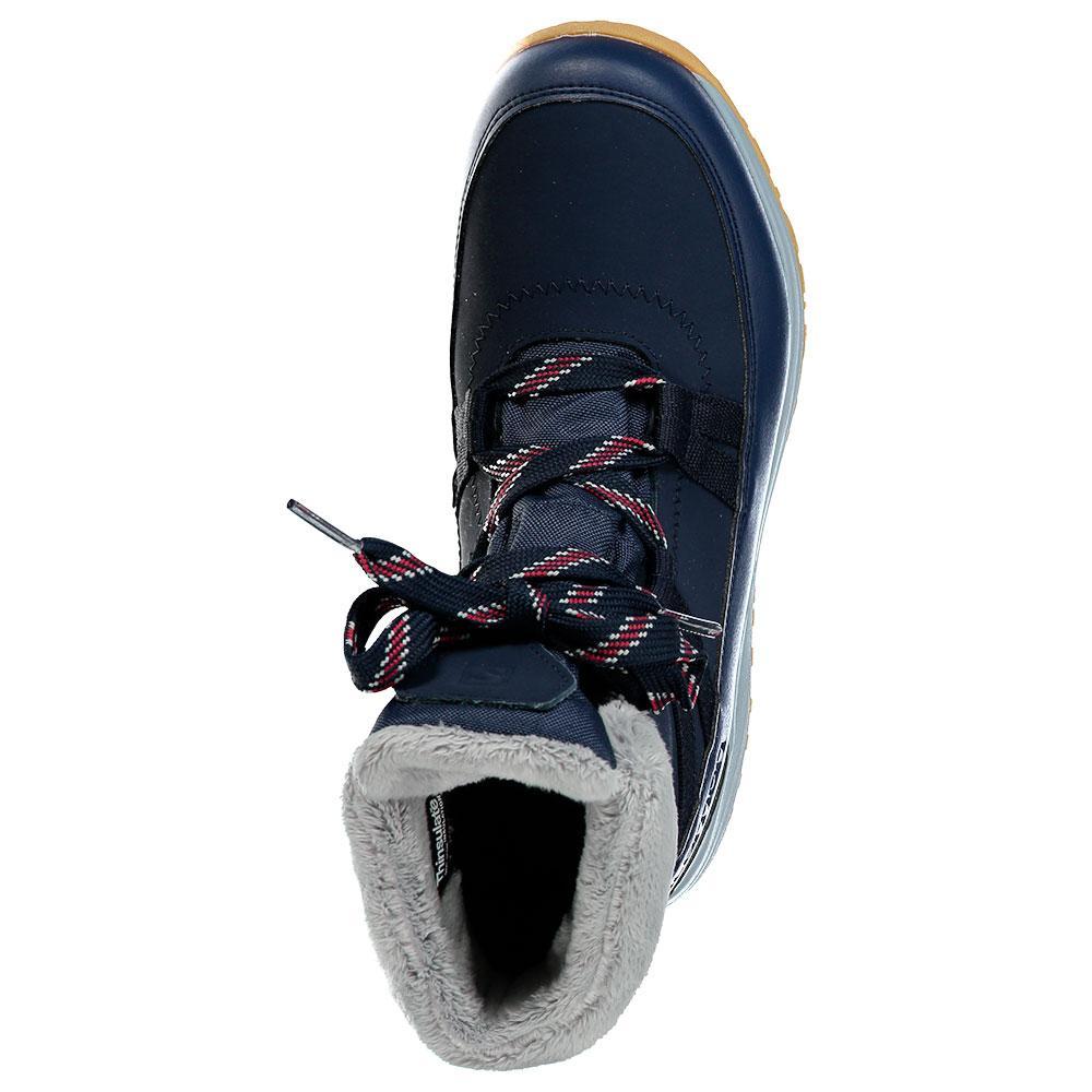 Salomon Heika LTR CSWP Womens Winter Shoes Winter Shoes