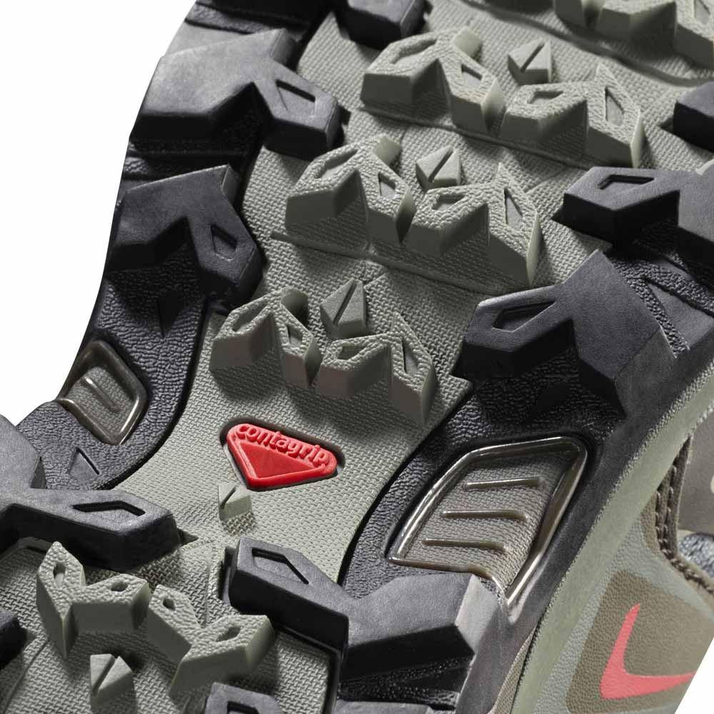 scarpes-salomon-x-ultra-3