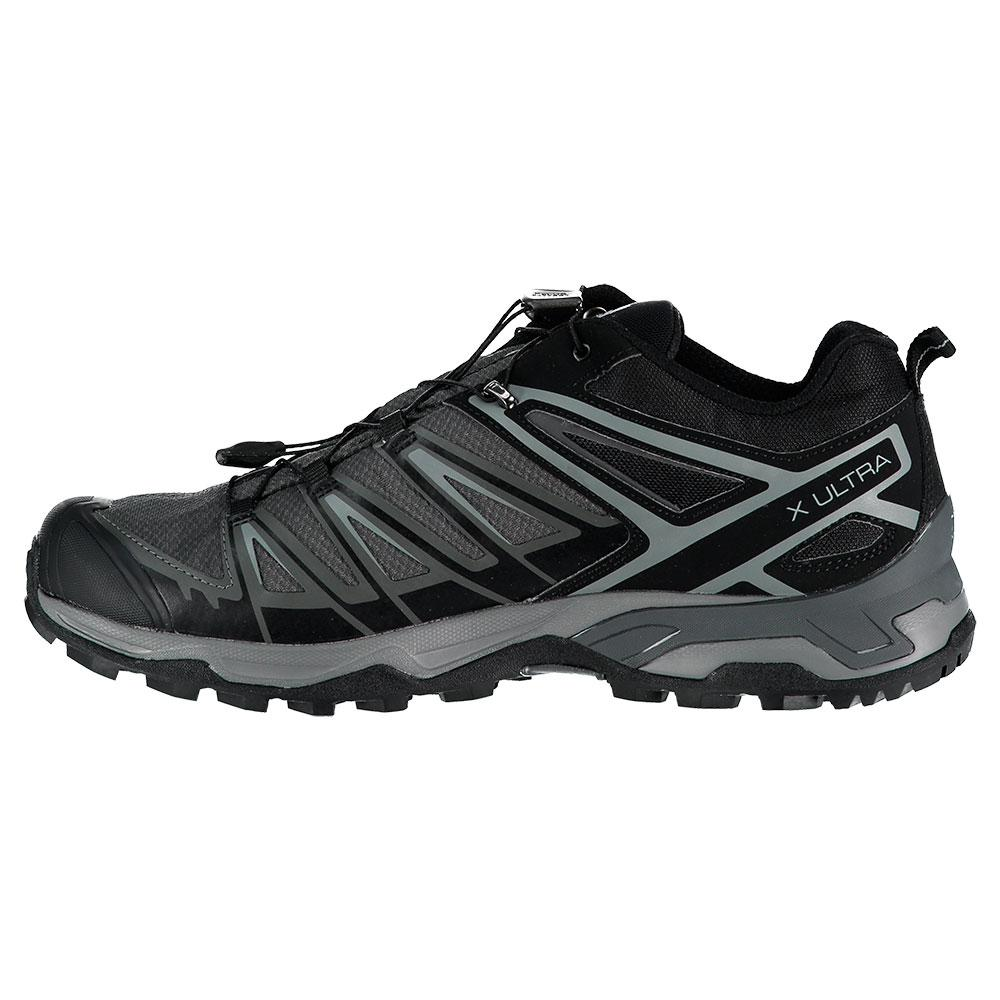 salomon x mid ultra 2 gtx Sale,up to 33% Discounts