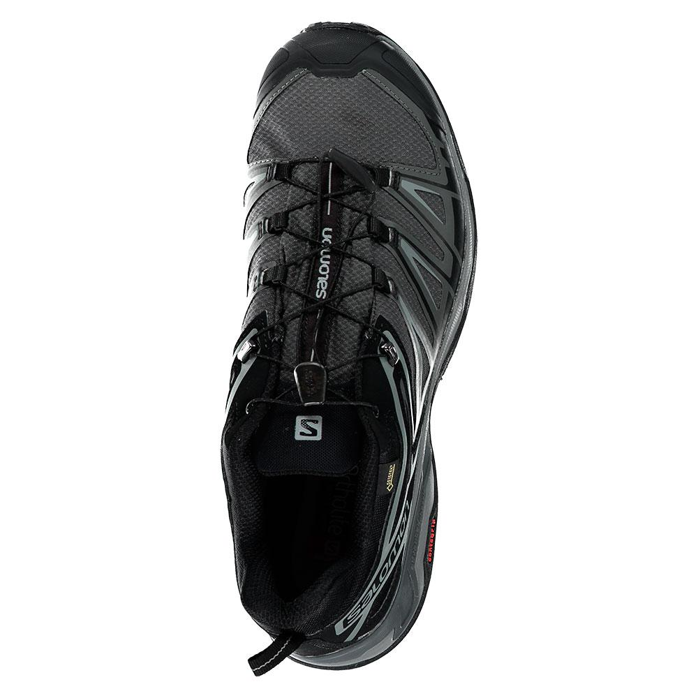 salomon shoes x ultra 3 gtx