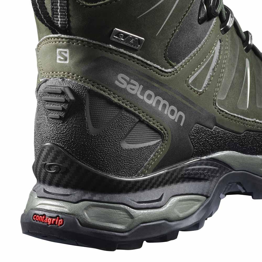 best sneakers 4c8cf 67601 Salomon X Ultra Winter CSWaterproof