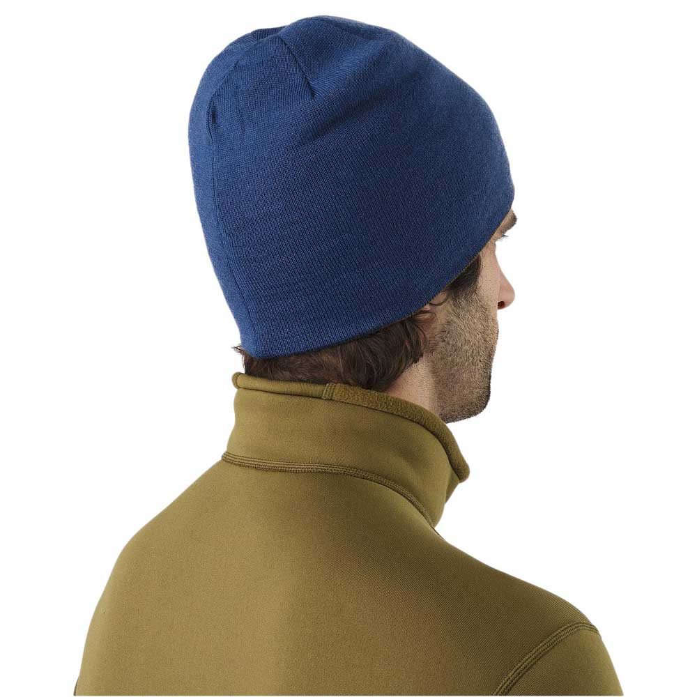 Arc teryx Arc Mountain Toque покупка 53155a797f44