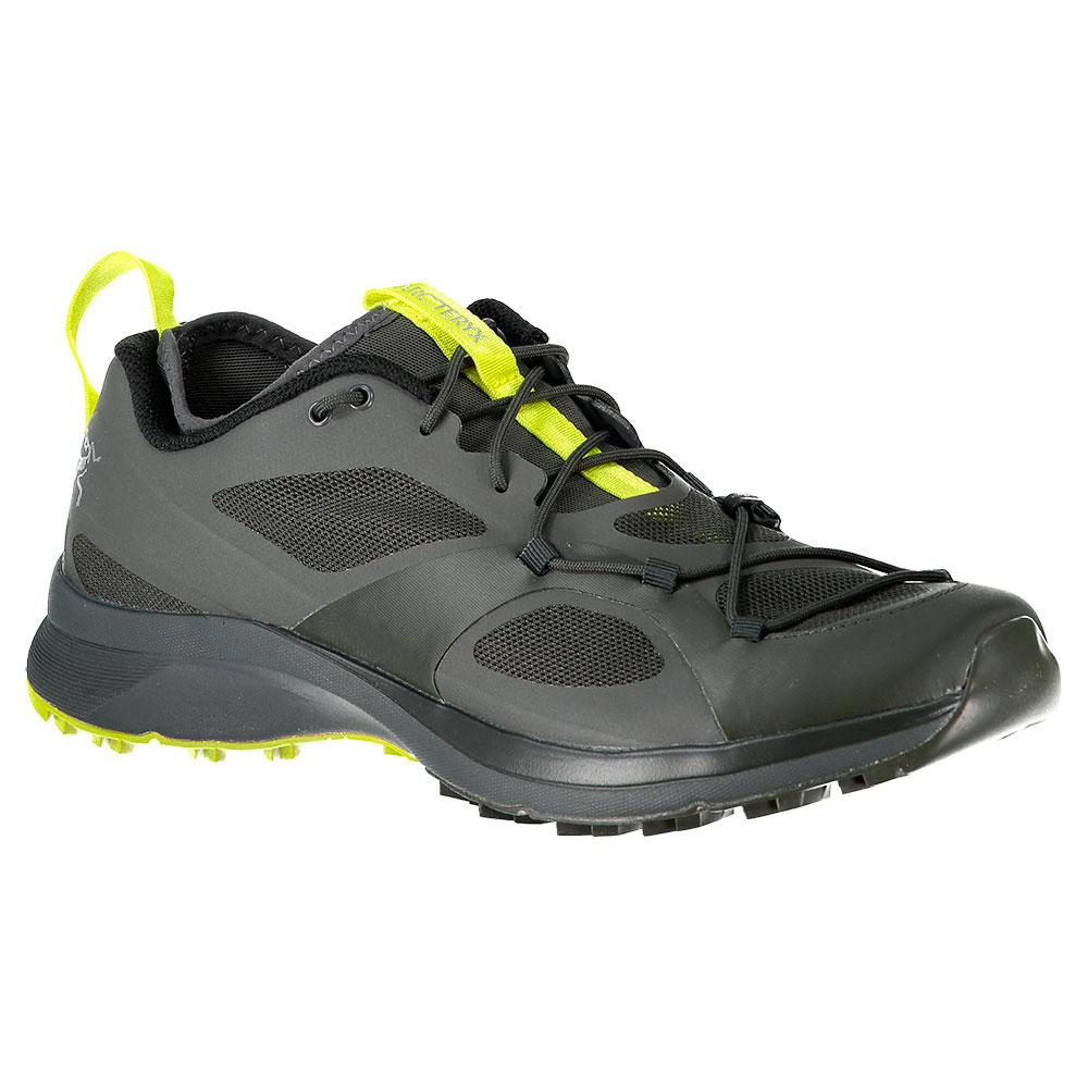 Arc'teryx Norvan VT buy and offers on
