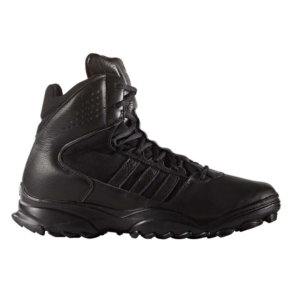 Adidas gsg 9 2 Zeppy.io