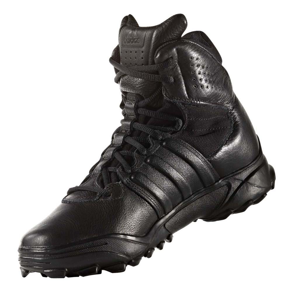 4a88062d6a2 adidas GSG-9.7 Zwart kopen en aanbiedingen, Trekkinn Laarzen