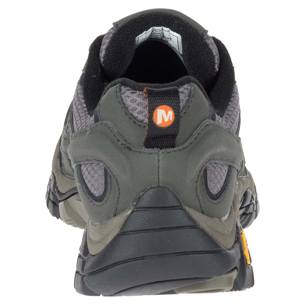 zapatos merrell el salvador canada