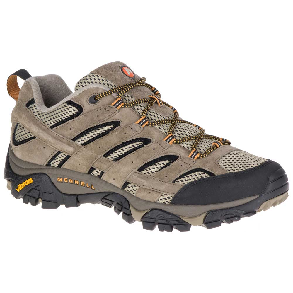 Merrell Moab 2 Vent Beige buy and