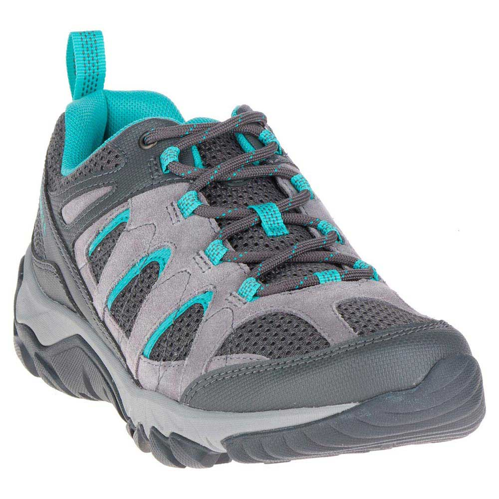 Merrell Outmost Vent Grey buy and