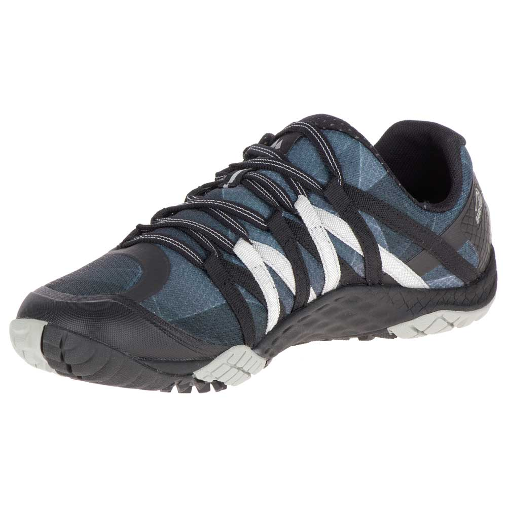 Merrell Trail Glove 4 Black buy and