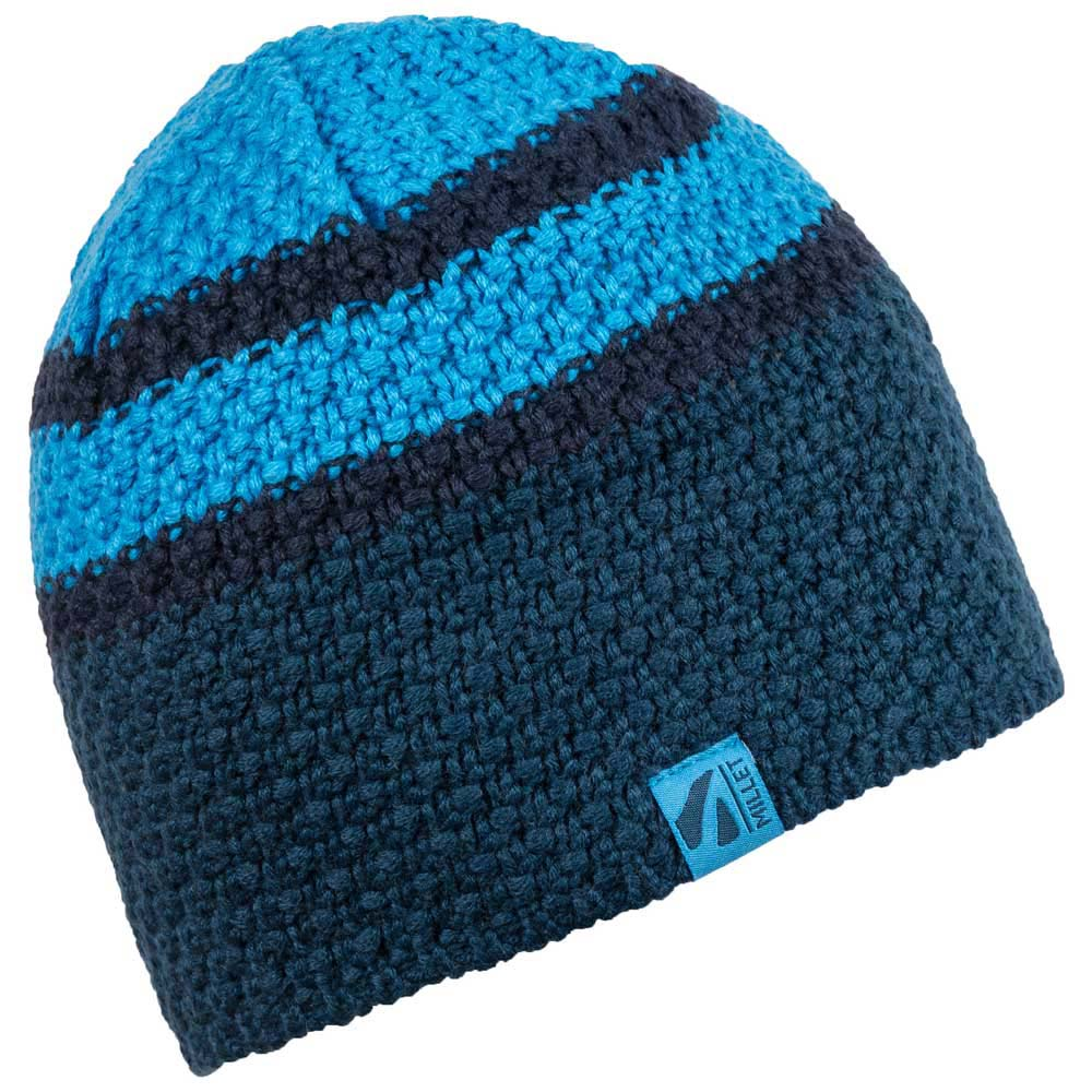 Millet Ikam Beanie buy and offers on Trekkinn 8db5e1db2e3