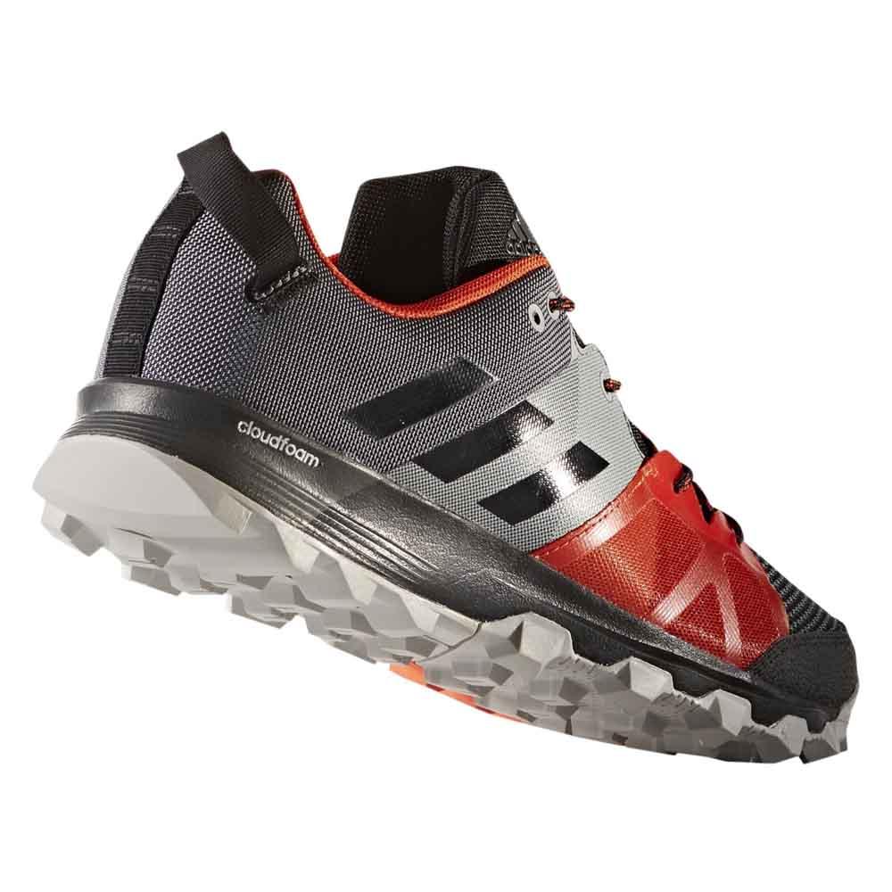 adidas Men's Kanadia 8.1 Tr M Trail Running Shoes