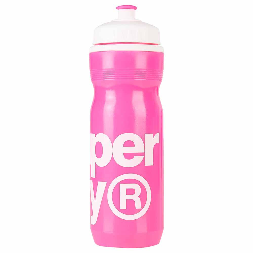 borracce-superdry-hydro-sport-bottle