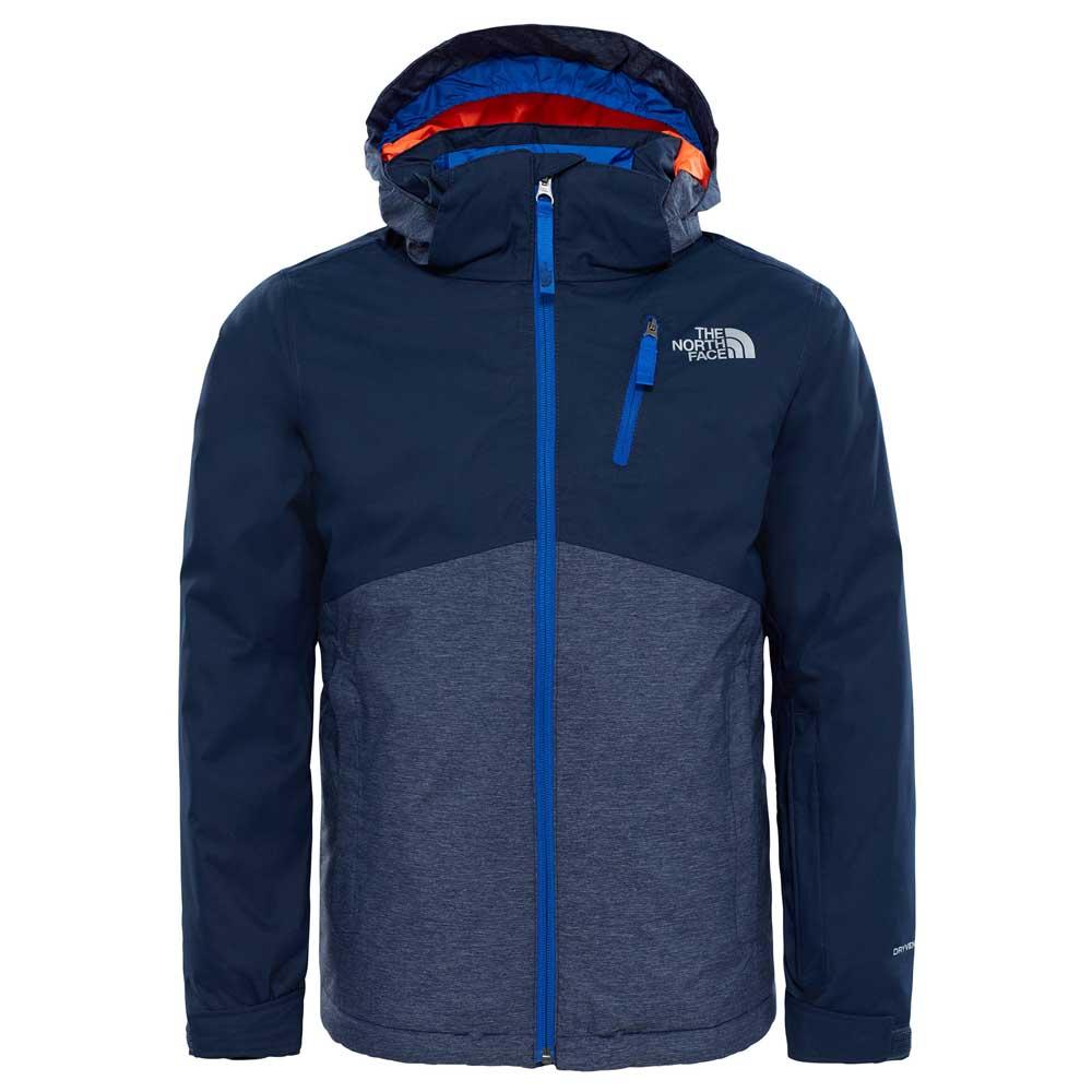 The north face Snowquest Plus comprare e offerta su Trekkinn ec95d92e4397