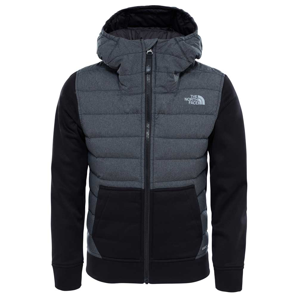 the north face canguro