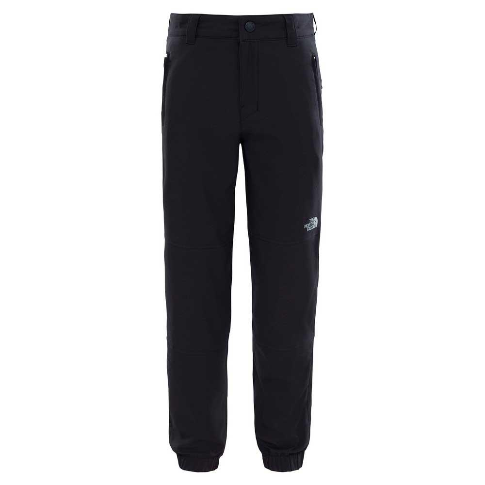 carson-pants