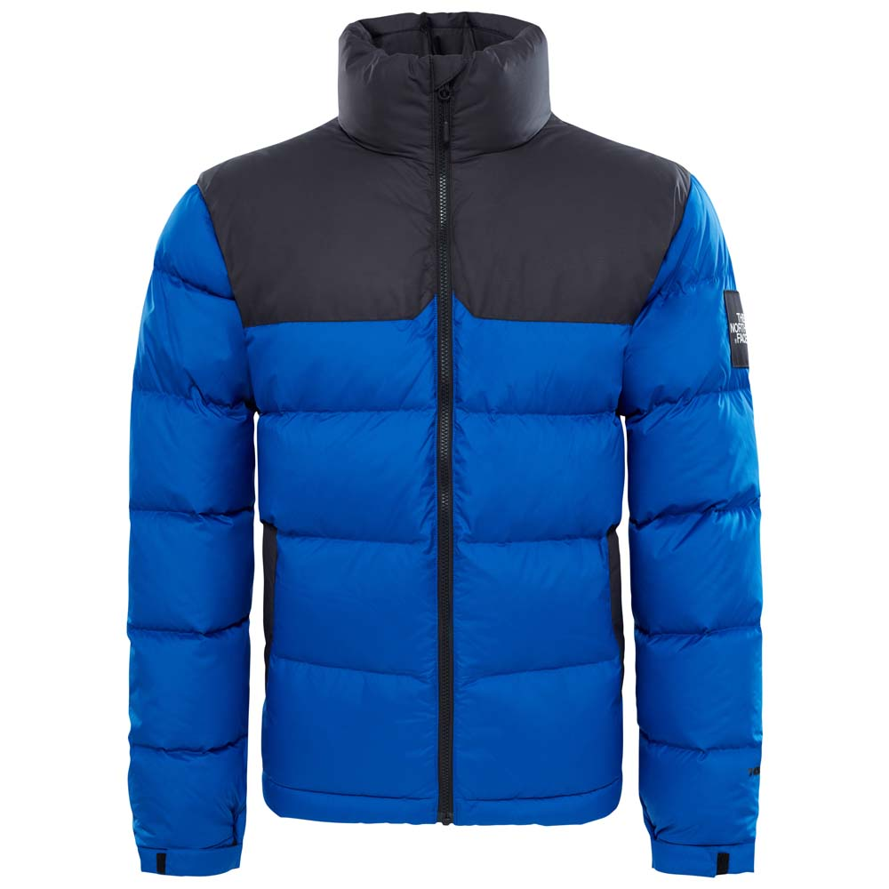 comprar the north face