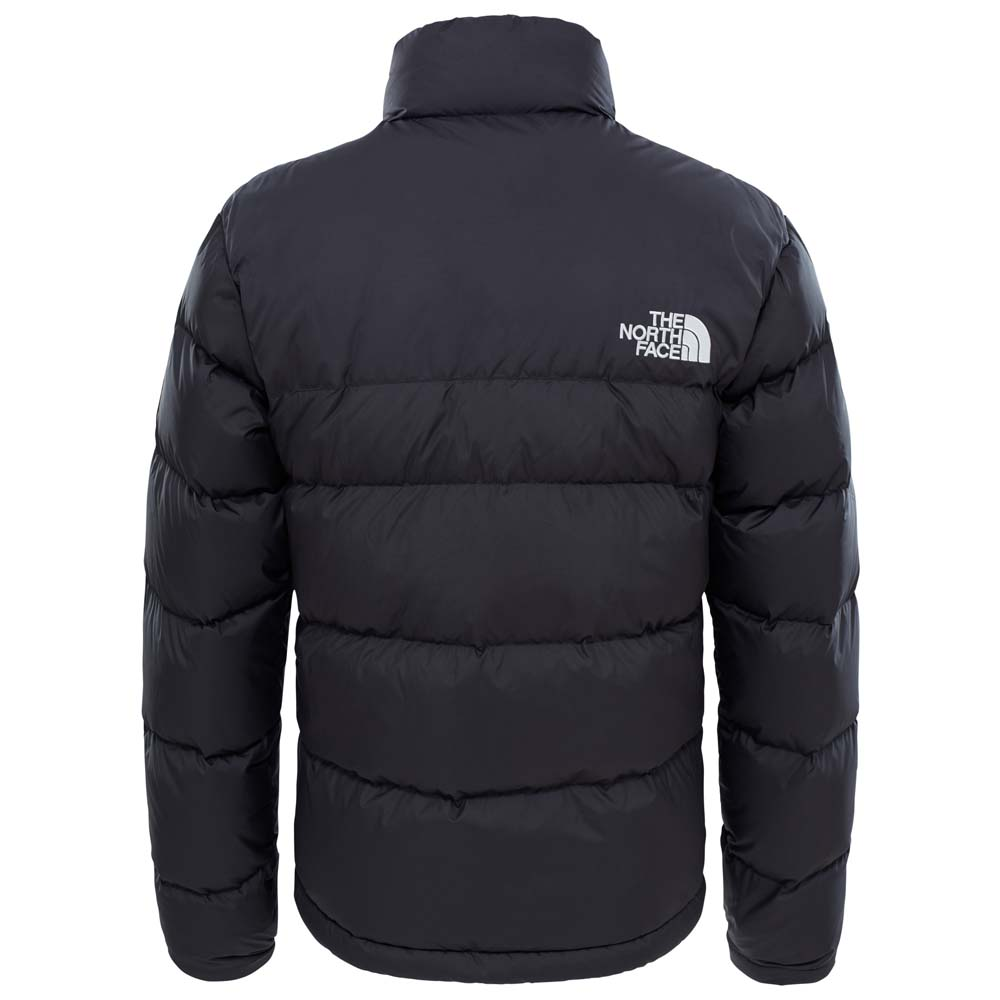 the north face 1992 nuptse buy and offers on trekkinn. Black Bedroom Furniture Sets. Home Design Ideas