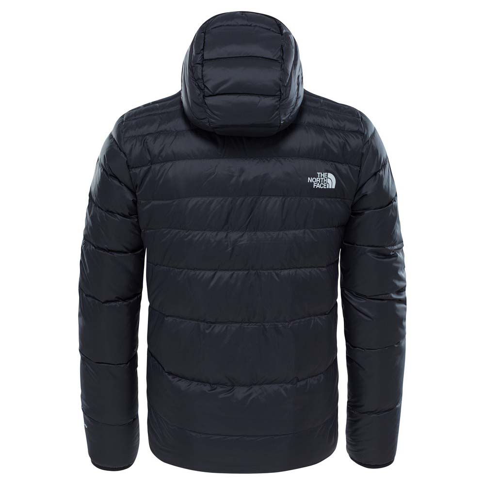 ebb00429684b9 The north face West Peak Down buy and offers on Trekkinn