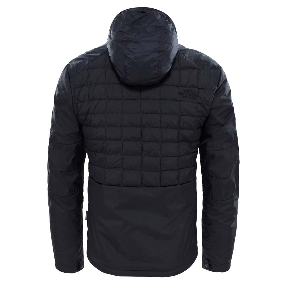 giacche-the-north-face-thermoball-full-zip-zip-in