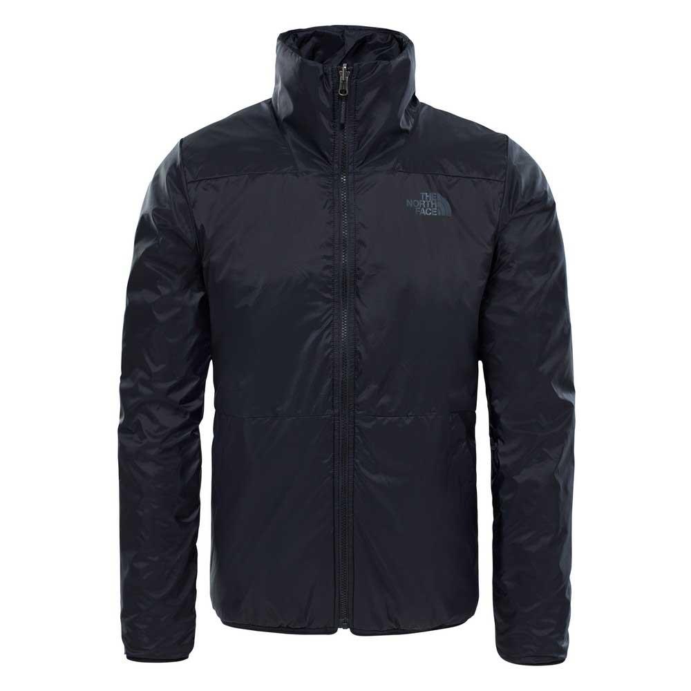 Naslund Triclimate Jacket Men herrjacka Vinterjackor