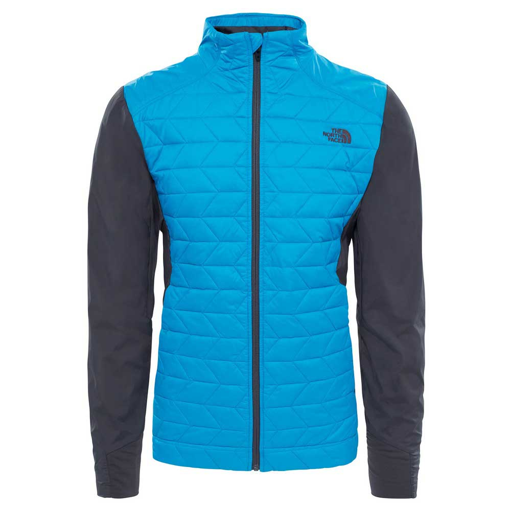 The north face Thermoball Active Sininen f91f96d417