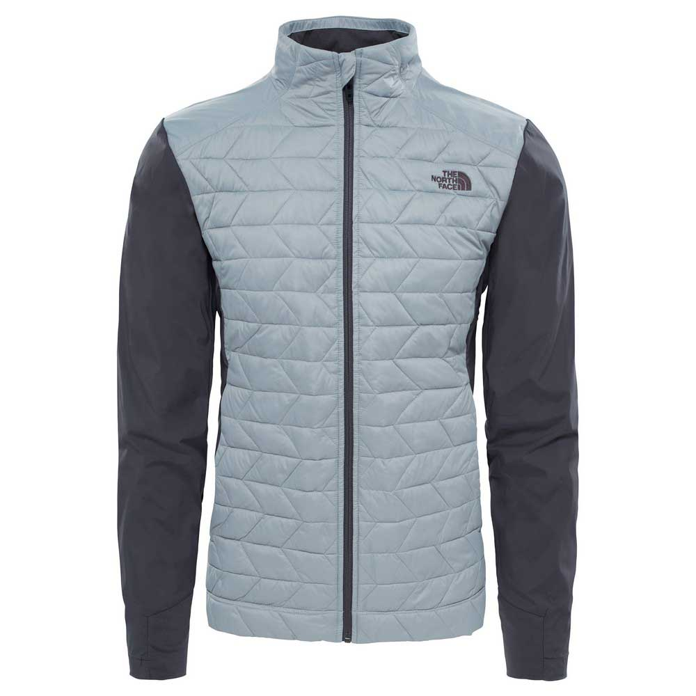 The North Face Thermoball Active Buy And Offers On Trekkinn