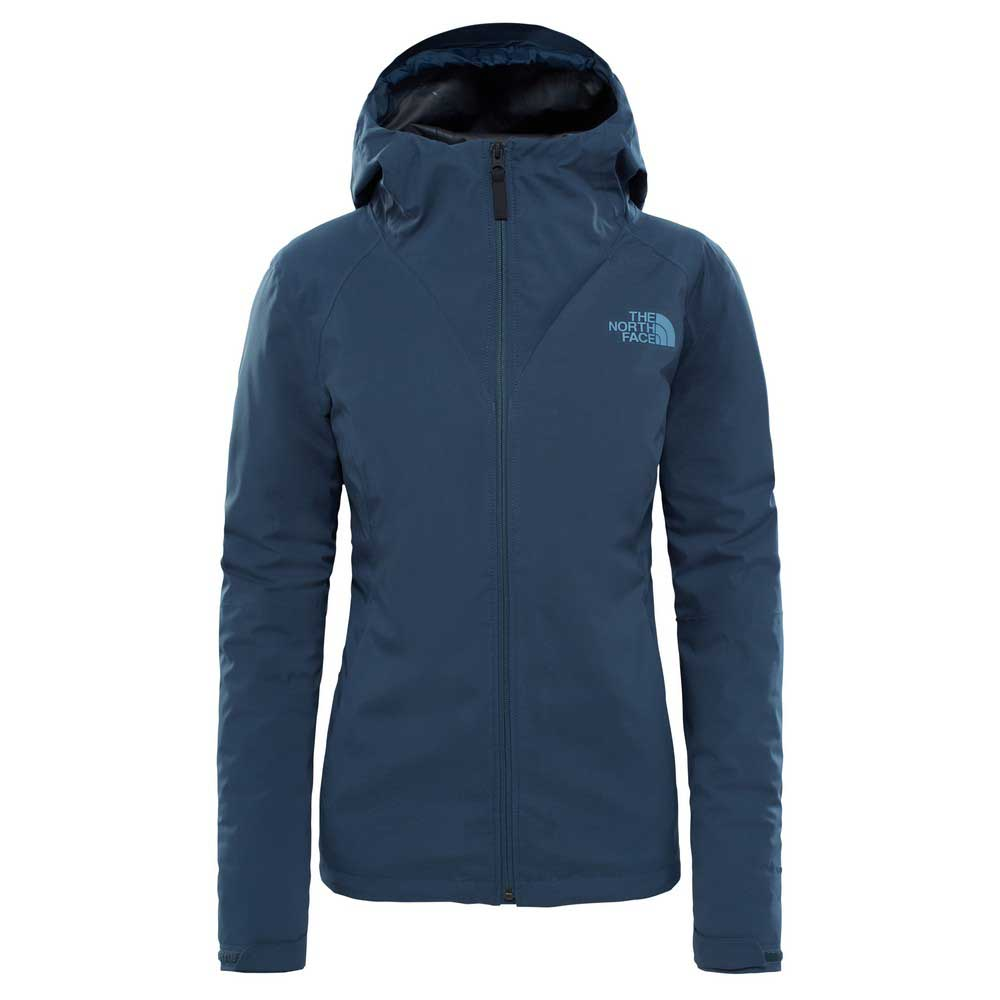 04a86e7e965 The north face Thermoball Triclimate, Trekkinn