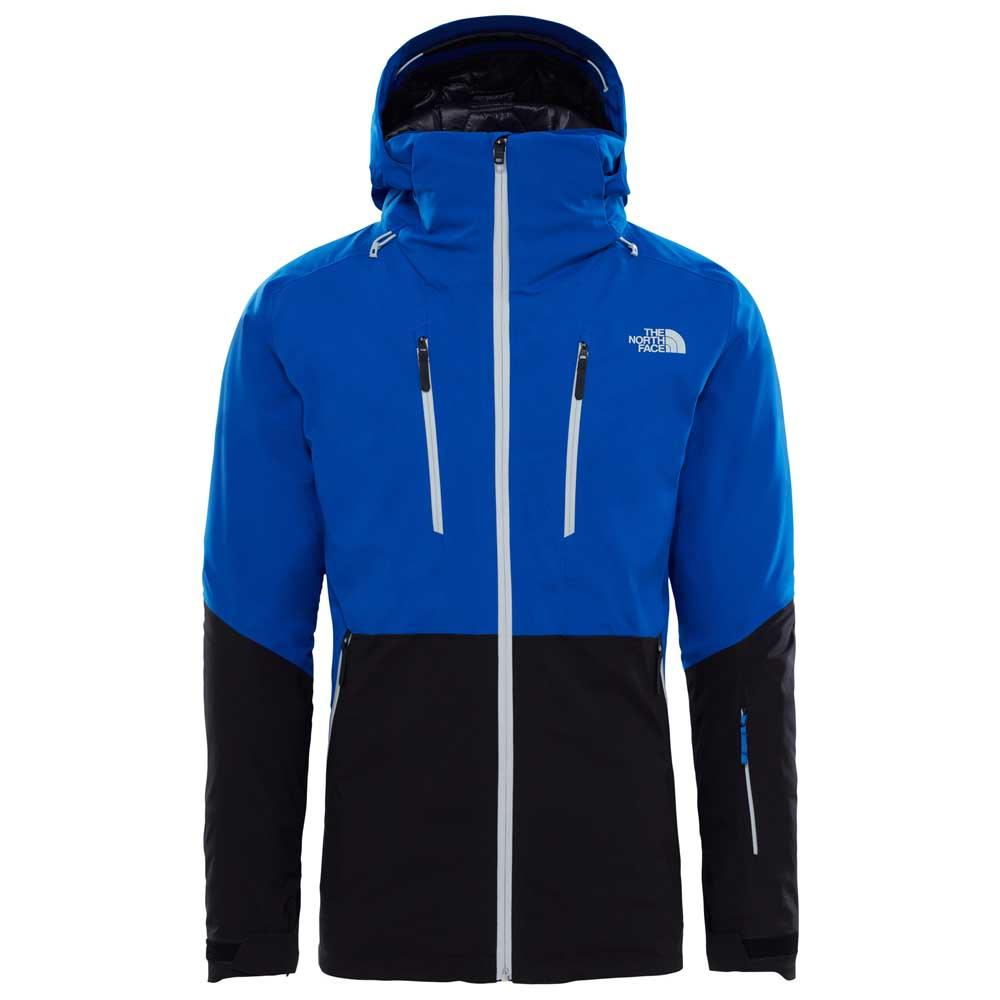 b0c421b00704 The north face Anonym buy and offers on Trekkinn