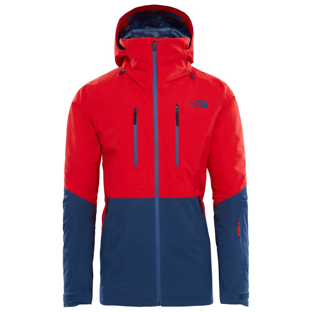 5004517c0f The north face Anonym buy and offers on Trekkinn