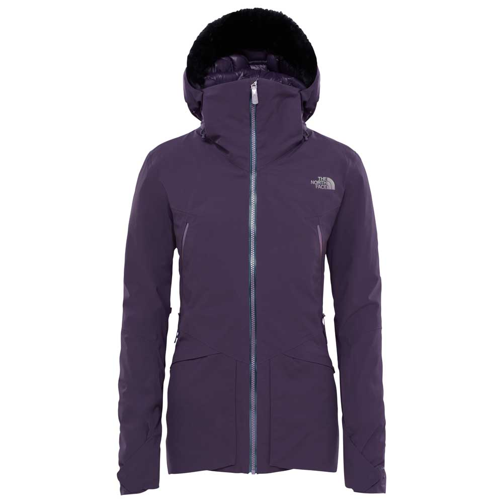 79e108be5 The north face Diameter Down Hybrid buy and offers on Trekkinn