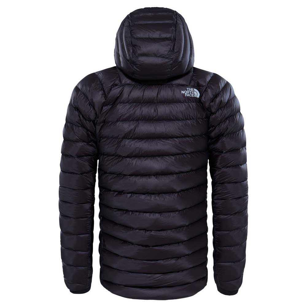 280800233487 The north face Summit L3 Down Hoodie buy and offers on Trekkinn