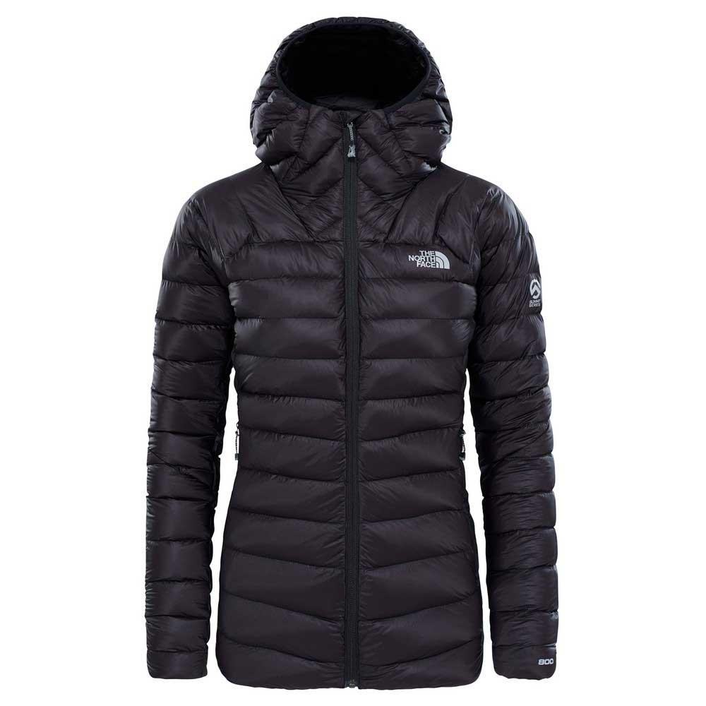 the north face summit series, The North Face Thermoball