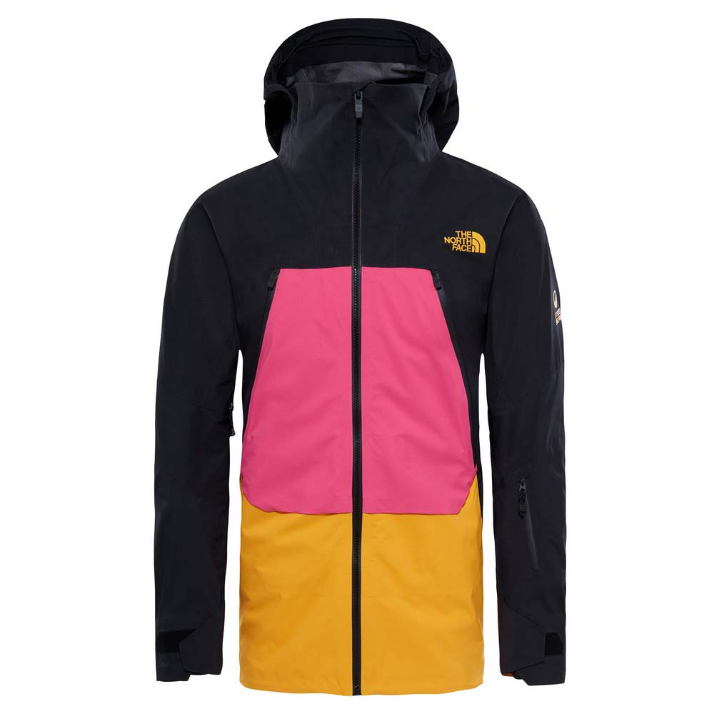 22db30f8a605 The north face Purist Triclimate buy and offers on Trekkinn